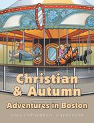 Christian & Autumn