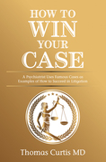 How to Win Your Case
