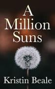 A Million Suns