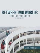 Between Two Worlds Student Workbook
