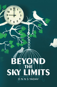 Beyond the Sky Limits