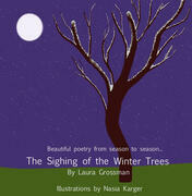 The Sighing of the Winter Trees