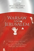 Warsaw and Jerusalem