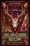 The Devourer Below