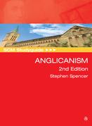 SCM Studyguide: Anglicanism