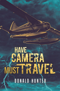 Have Camera, Must Travel