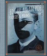 Classics Reimagined, Edgar Allan Poe