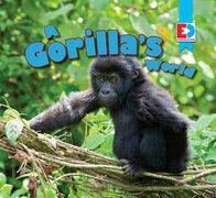 A Gorilla's World