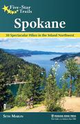 Five-Star Trails: Spokane