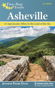 Five-Star Trails: Asheville