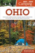 Best Tent Camping: Ohio