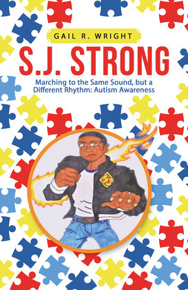 S.J. Strong