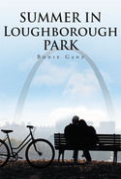 Summer in Loughborough Park