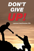 Don't Give Up!
