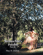 Because She's Possible