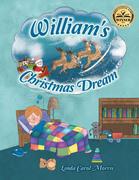 William's Christmas Dream