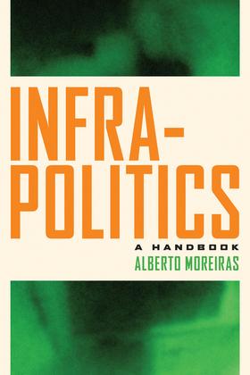 Infrapolitics