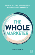 The Whole Marketer