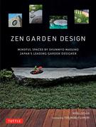Zen Garden Design