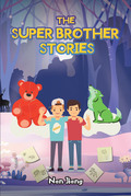 The Super Brother Stories