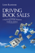 Driving Book Sales