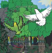 Lovebird and Dove