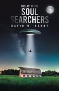 The Last of the Soul Searchers