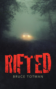 Rifted