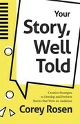 Your Story, Well Told
