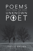 Poems from the Unknown Poet