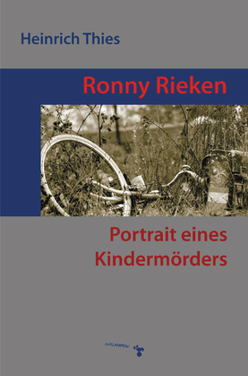 Ronny Rieken