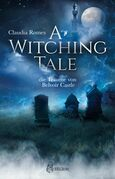 A Witching Tale