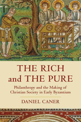 The Rich and the Pure