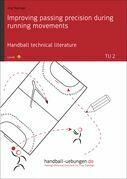 Improving passing precision during running movements (TU 2)
