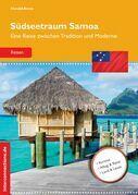 Südseetraum Samoa