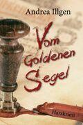Vom Goldenen Segel