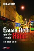 Emma Roth und die fremde Hand