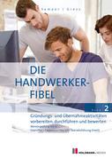 """E-Book """"Die Handwerker-Fibel"""""""