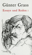 Essays und Reden I - 1955-1979