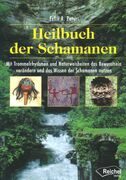Heilbuch der Schamanen