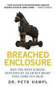Breached Enclosure