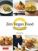 Zen Vegan Food