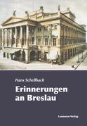 Erinnerungen an Breslau