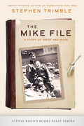 The Mike File