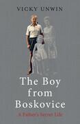 The Boy from Boskovice