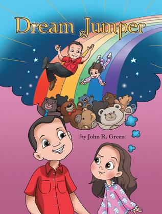 Dream Jumper