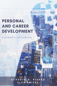 Personal and Career Development