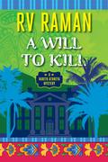 A Will to Kill