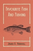 Favourite Fish and Fishing