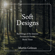 Soft Designs